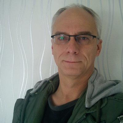 Profilbild von Zeitjäger