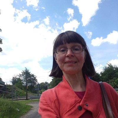 Profilbild von ludmilawittmer