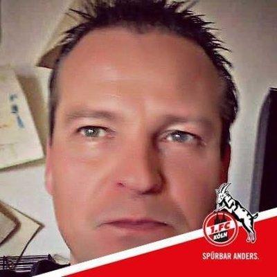 Profilbild von Guenny70