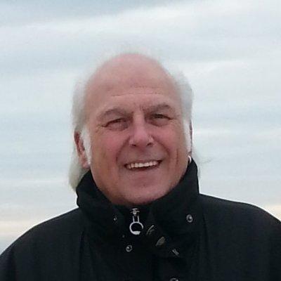 Profilbild von LaFayette01