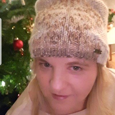 Annschka