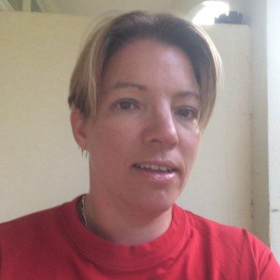 Profilbild von Sweedy