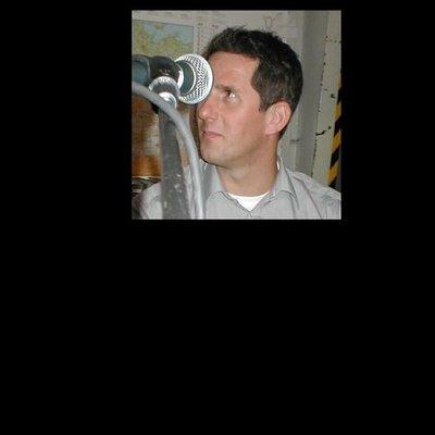 Profilbild von Rudiman_