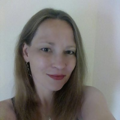 Nicole7812