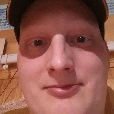 Profilbild von Dnalo