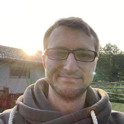 Profilbild von Jäger87