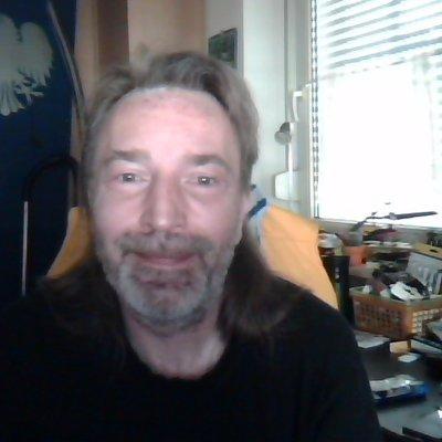 Profilbild von Holger1234