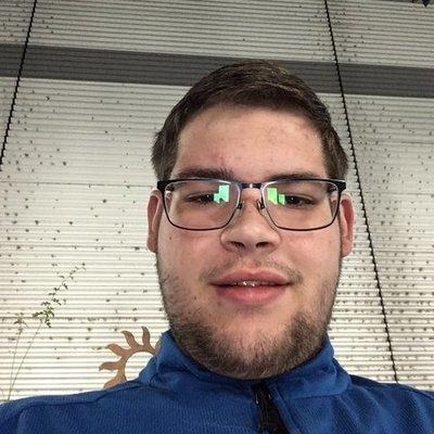 Profilbild von Patrick99