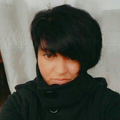 Profilbild von AL7512
