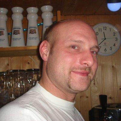 Profilbild von Andy1611