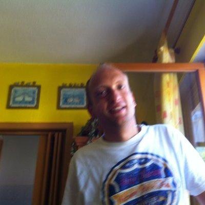 Profilbild von clemi007
