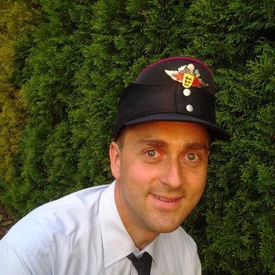 Profilbild von Stracciatella