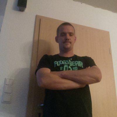 Profilbild von philipps8787