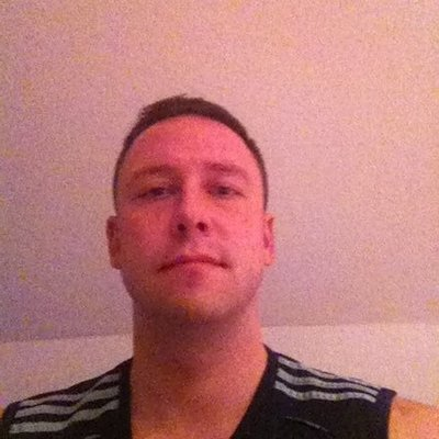 Profilbild von Bomberot