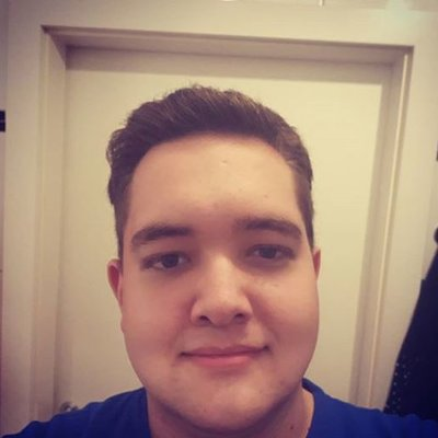Profilbild von Matt3116