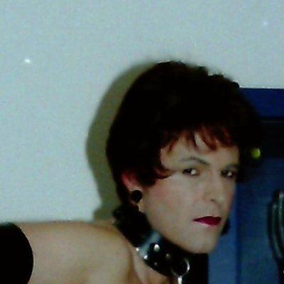 Profilbild von ChristianeTV