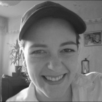 Profilbild von zoe1