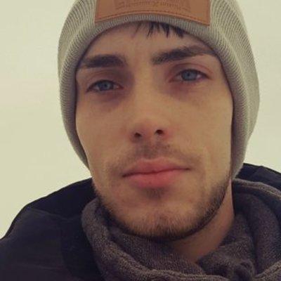 Profilbild von Coldasice666
