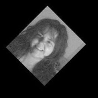 Profilbild von Angie01_