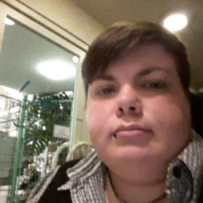 Denise91