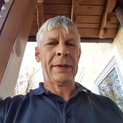 Profilbild von LMK1